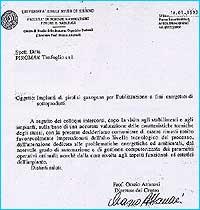 7 universita_urbino_small