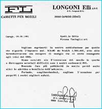 5 longoni_small